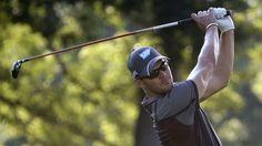 """Früher als üblich startet 2016 bereits Ende Juli die PGA Championship – """"The Season's Final Major"""". Der Grund: Golf ist wieder olympisch. Die PGA Championship zählt zu den vier Major-Golfturnieren. Sie wurde das erste Mal schon 1916 im Siwanoy Country Club in Bronxville, New York ausgetragen. Austragungsort der PGA Championship 2016 ist der Lower Course im Baltusrol Golf Club in Springfield, New Jersey."""