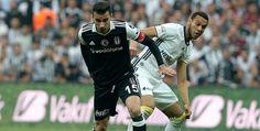 Fenerbahçe'den Beşiktaş'a son saniye çelmesi