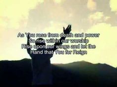 Oh, The Glory of Your Presence - Alvin Slaughter - YouTube