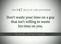 Too much time wasted is crazy Relationship Rules, Love Quotes, Cards Against Humanity, Black, Qoutes Of Love, Quotes Love, Black People, Quotes About Love, Love Crush Quotes