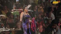 Etana Concert Atrium Mardi 10 Décembre Martinique