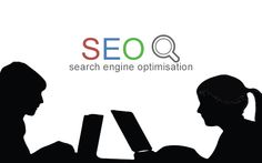 How To Get Your Website Found On Google. SEO Training  in surat