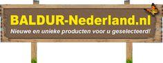 BALDUR-Nederland - Nieuwe en unieke producten voor u geselecteerd!