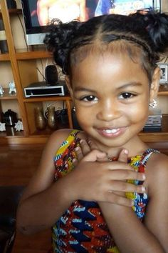 Pigtails on little girls are our weakness, we love them! Here are 17 little girls with the cutest pigtails ever So Cute Baby, Baby Kind, Pretty Baby, Cute Kids, Cute Babies, Baby Baby, Beautiful Children, Beautiful Babies, Beautiful People