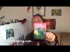 Weekly Reading January 18 - YouTube