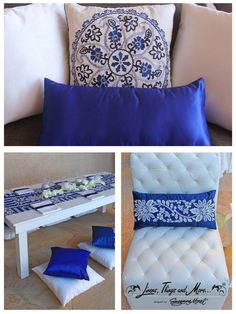 Linens, things and More… Table Numbers, Throw Pillows, Bed, Wedding, Ideas, Home, Valentines Day Weddings, Wedding Table Numbers, Toss Pillows