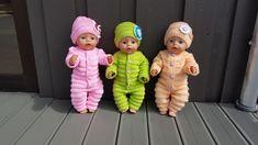 Designer  Bebbeshobbykrok www.ravelry.com/people/bebbeshobbykrok