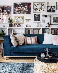 1665 Best Home Decor Images In 2018 Apartment Ideas Decorating