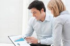 15 minute payday loans can be applied for easily by online and get cash need it hassle free.