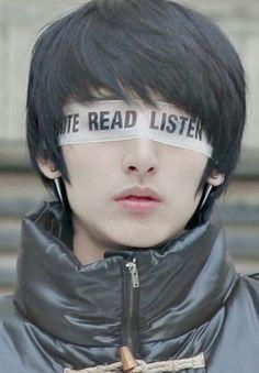 Write read listen Lee Soo, Joon Gi, Pretty Face, Korean Actors, Korean Drama, Ulzzang, Kdrama, Hot Guys, Beautiful People