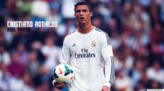 real-madrid-cristiano-ronaldo-hd-desktop-football-wallpapers