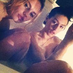 gem and katie