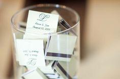 http://brds.vu/GHPbcN  #wedding