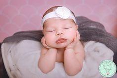 Bad Homburg, Frankfurt, Face, Professional Photography, Newborn Photos, New Babies, Photo Shoot, Kids, Environment