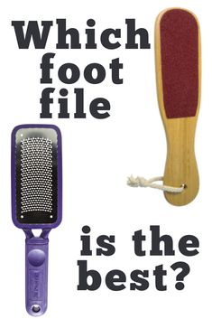 UPDATED:✔️ We have created the ultimate guide to foot files to help you choose which product will help cure your dry cracked heels Foot Pedicure, Diy Pedicure, Pedicure At Home, Dry Cracked Heels, Cracked Feet, Manicure Station, Dry Heels, Diy Spa Day
