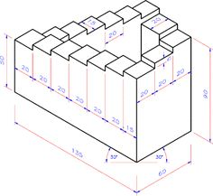 Image result for isometric drawings