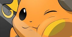 Pokemon lockscreen wallpaper | Iphone 用壁紙 | Pinterest | Pokemon and Wallpapers