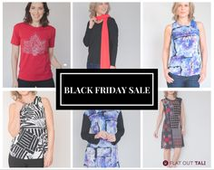 Black Friday sale www.flatouttali.com #fashionsale #blackfriday