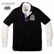 van Santen ® Polo Basic