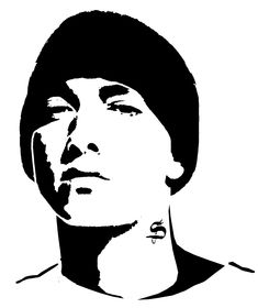 Eminem.gif 1,108×1,318 pixels