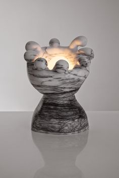 Image result for emily haas l.a. shell pieces