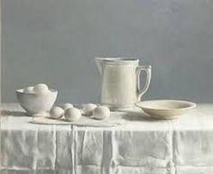 Image result for Henk Helmantel