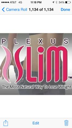 Become a Plexus Ambassador for FREE.  Yes, I said FREE !!! Call of text me for more details: 504-201-1195 Join today by clicking join on my site: http://rickykeller.myplexusproducts.com