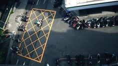 Bluetooth Motorcycle kits - motorcycle kits #motorcyclekits