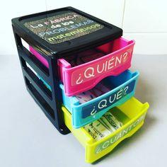 Math Bingo, Math Humor, Math For Kids, Essay Writing, Ideas Para, Activities For Kids, Homeschool, Teacher, Classroom