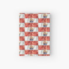Coque Iphone, Tour, Iphone Case Covers, Sci Fi, Calendar, Boutique, Holiday Decor, Notebook, Slipcovers