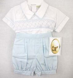 Hey, I found this really awesome Etsy listing at https://www.etsy.com/listing/198924656/412207-k061-smocked-baby-bubbles-baby