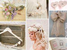 rustic-wedding-