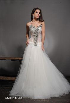 De Y Dream Pinina Groom Wedding 103 Attire Imágenes Mejores EqzcRR7