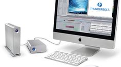 Hard-Drive Solutions for Video-Editing Studios   B&H Explora