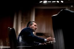 Ted Cruz misleadingly claims that Biden will challenge election results if he loses.