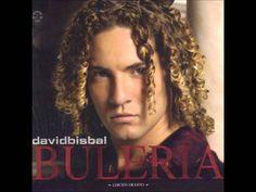 Baladas (Dj Yagami Megamix 2014) - David Bisbal