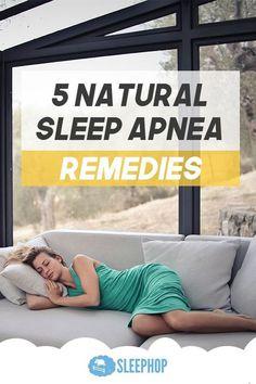 What Causes Sleep Apnea, Cure For Sleep Apnea, Sleep Apnea Remedies, Insomnia Causes, Natural Sleep Remedies, Insomnia Remedies, Snoring Remedies, Symptoms Of Sleep Apnea, Sleep Apnea Treatment