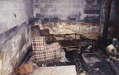 Just remodeled my living room.