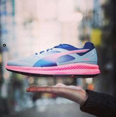 10 Best SHOES!! images | Shoes, Nike women, Reebok freestyle