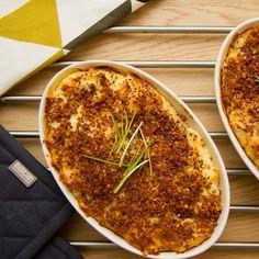 Norwegian Food, Norwegian Recipes, Fish, Dinner, Ethnic Recipes, Dining, Dinners