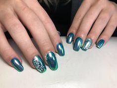 Aurora Nail Art Bel-Air Nails Netherlands