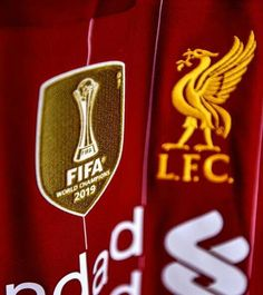 Liverpool Tattoo, Ynwa Liverpool, Liverpool Players, Liverpool Football Club, Liverpool Fc Wallpaper, Liverpool Wallpapers, Manchester United Live, Uefa Super Cup, This Is Anfield