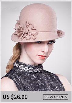 b010ddb8f90 50 Best Hats! images