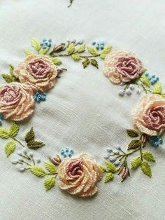 Embroidery Designs Gowns except Embroidery Classes In Bangalore Near Me on Embroidery Stitches Glossary like Brazilian Embroidery Stitches Tutorial Pdf