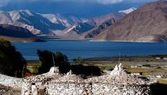 Holiday tour agency is no1 travel agency which is providing the Holiday Tour Packages Leh Ladakh, Leh Ladakh Holiday Tour Packages, cheap Holiday Tour Packages Leh Ladakh, and Best Holiday Tour Packages for Leh Ladakh, Leh Ladakh Holiday.