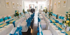 My Kitchen Banquet Hall Weddings | Get Prices for Queens Wedding Venues in Forest Hills, NY