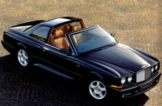 Bentley Continental SC Bentley Continental R, Bentley Convertible, Ferrari, Bentley Arnage, Bentley Rolls Royce, Automobile, Volkswagen, Ad Car, Cabriolet