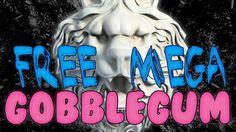 Free Mega Gobblegum Easter Egg - Shadows Of Evil - Black Ops 3 Zombies (...