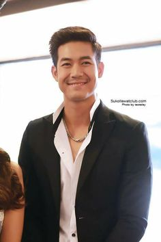 pu Thailand, Movies, Films, Cinema, Movie, Film, Movie Quotes, Movie Theater, Cinematography
