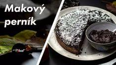 Jablečný koláč s vlašskými ořechy: Upečte si pochoutku s vůní skořice   Pikant   TelevizeSeznam.cz